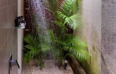 Hawaiian Bathroom Decor Inspirational 30 Tropical Bathroom Decor