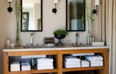 His And Hers Bathroom Decor Best Of 24 Stunning Luxury Bathroom Ideas For His And Hers Bathroom