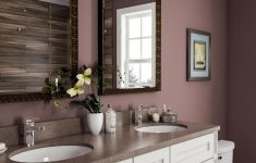 His And Hers Bathroom Decor Luxury Best Bathroom Designs Peach Bathroom Set