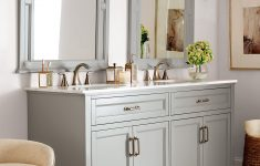 Home Decorators Collection Bathroom Vanity Unique Home Decorators Collection Charleston 61 In W X 22 In D
