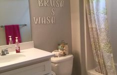 Horse Bathroom Decor Awesome Amazon Wild Horse Timber Crossword Bathroom Wall Set