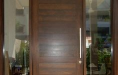 House Main Gate Models Beautiful Minimalist Door Models That Are Popular This Year