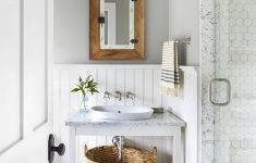 How To Decorate Bathroom Walls Inspirational 50 Bathroom Decorating Ideas Of Bathroom Decor