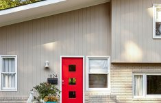 How To Design Exterior Of House Inspirational Best Exterior House Color Schemes