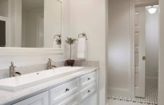 Jack And Jill Bathroom Decor Best Of Jack And Jill Bathroom Ideas