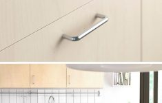 Kitchen Cabinet Door Hardware Elegant 29 Catchy Kitchen Cabinet Hardware Ideas [a Guide For