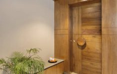 Latest Main Door Designs Of Flats Lovely Antriksh Apartment – A T Associates