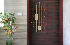 Latest Main Door Designs Of Flats New 15 Indian Main Door Designs That Make A Great First Impression