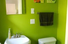 Lime Green Bathroom Decor Best Of Lime Green Bathroom Ideas Lime
