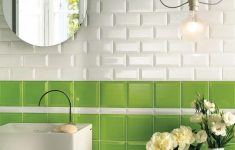 Lime Green Bathroom Decor Best Of Yellow And Grey Bathroom Decor Small Bathroom Ideas