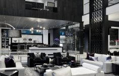Luxury Homes Architecture Design Unique Be Inspired By This Modern Luxury House Design – Home And