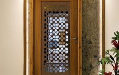 Main Door Designs For Home Beautiful Front Door Ideas Let People Into Your Home Beautifully