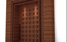 Main Door Designs For Home Unique Image By Ramanendra On House