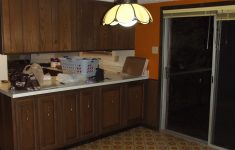Making Kitchen Cabinet Doors Best Of Diy Kitchen Cabinet Door Makeover Me Myself Diy