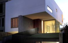 Minimalist House Design Exterior Awesome 12 Minimalist Modern House Exteriors From Around The World
