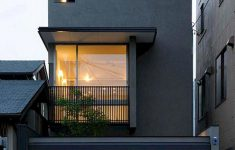 Minimalist House Design Exterior Lovely Scandinavian Homes Scandinavianhomes Instagram Posts