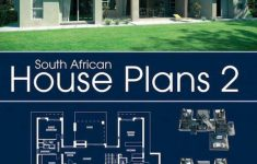 Modern African House Plans Unique South African House Plans 2