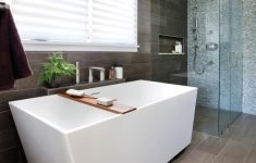 Modern Bathroom Decor Fresh Modern Bathroom Decor