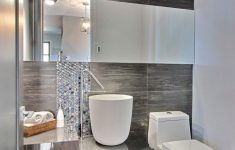 Modern Bathroom Decorating Ideas Fresh 10 Modern Restroom Style Concepts Of