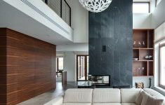 Modern House Interiors Pictures Best Of Modern House Designs Interior Homes Floor Plans Contemporary