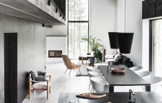 Modern House Interiors Pictures New Modern Interior Homes Entrancing Design Ideas Rustic