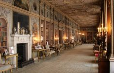 Most Beautiful House Interiors Fresh 20 Of The Most Beautiful Historic Interiors To See In London