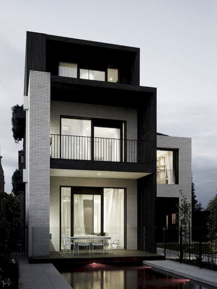 New Beautiful Houses Images 2021
