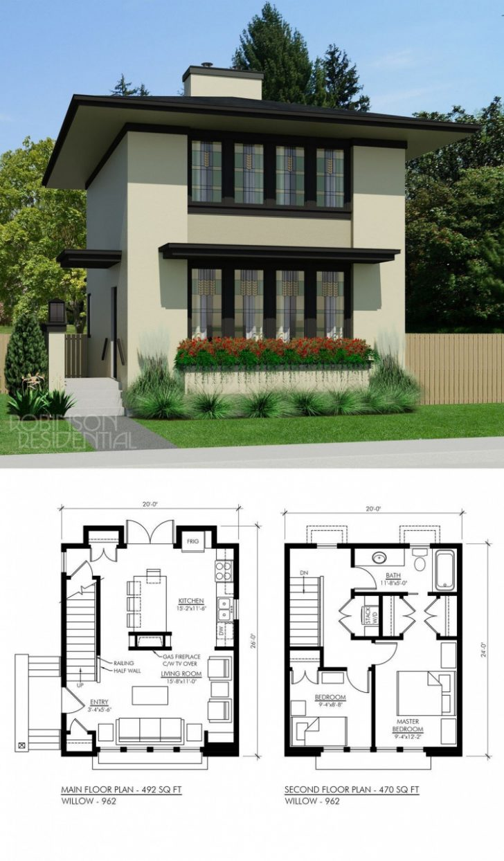 Nice House Designs Pictures 2021