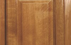 Oak Cabinet Door Replacement New Unfinished Kitchen Cabinet Doors Cabinets Cheap Near Me Shop