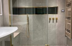 Pictures Of Bathrooms With Walk In Showers Luxury Inspiring Walk In Shower Ideas — Love Renovate