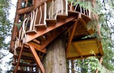 Pictures Of The Coolest Houses In The World Lovely 20 Epic Treehouses From Around The World