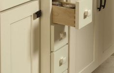 Replacing Kitchen Cabinet Doors And Drawer Fronts New Where To Buy Kitchen Cabinets Doors Ly