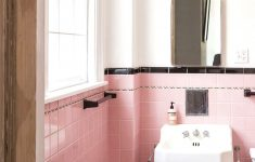 Retro Bathroom Decor Awesome Bathroom Decoration Ideas Interior Decorating Is Easy And