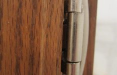 Self Closing Cabinet Door Hinges Awesome How To Install Hidden Hinges On Cabinet Doors