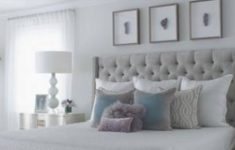 Simple Elegant Bedroom Ideas Awesome 51 Gray Bedroom Decor Ideas