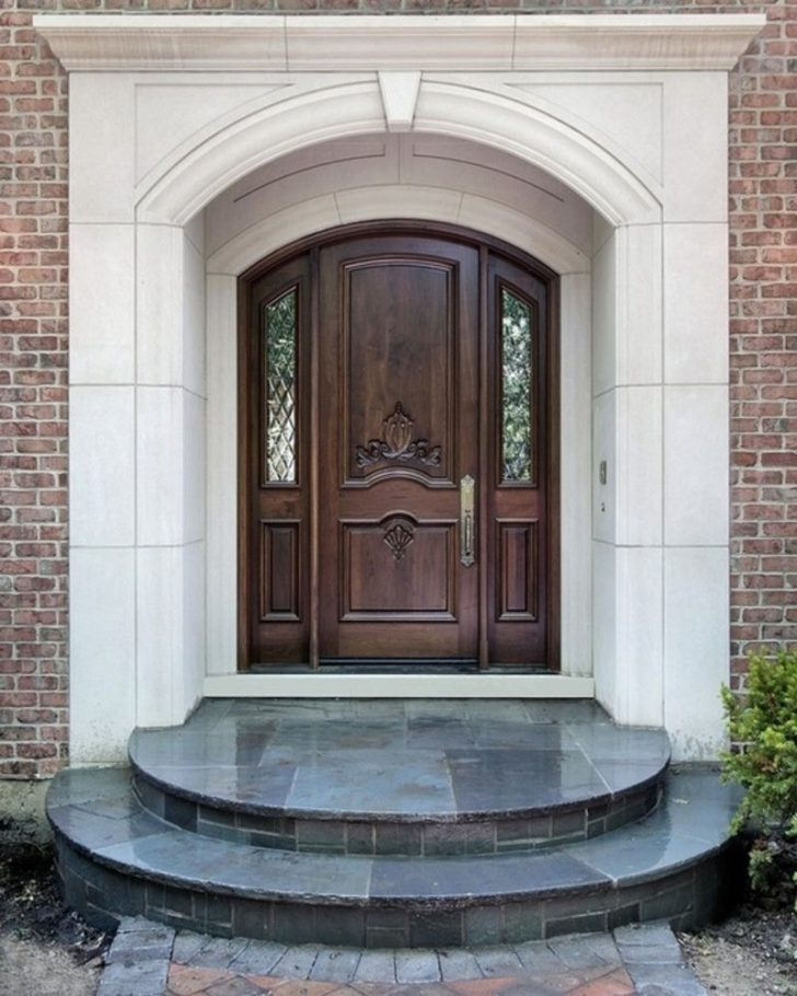 Simple Main Door Designs 2020