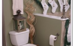 Small Bathroom Decorating Ideas On A Budget Fresh Home Decoration Tips Simple Cheap Materials Decorate House