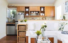 Small But Beautiful House Beautiful Design Trend Of Small Beautiful But Still Ensure Living Space