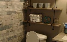 Southwest Bathroom Decor New Consider This Important Graphics And Browse Through The