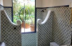 Southwest Bathroom Decorating Ideas New Romancing The Home San Miguel De Allende Design Style