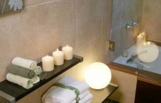 Spa Bathroom Decorating Ideas Pictures Lovely 40 Amazing Spa Style Bathroom Decorating Ideas