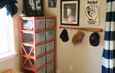 Sports Themed Bathroom Decor Unique Vintage Sports Themed Bedroom Lady S Little Loves