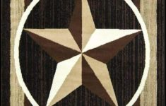 Texas Star Bathroom Decor Awesome Texas Star Brown Beige Area Rug Nairobi 1156