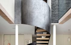The Most Amazing Houses Elegant The Most Beautiful Staircases In The World