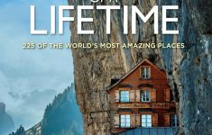 The Most Amazing Houses Lovely Destinations Of A Lifetime Buch Gebunden