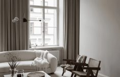 The Most Beautiful Interior Design House Unique Best Of 2018 Nordic Design S Most Beautiful Living Rooms