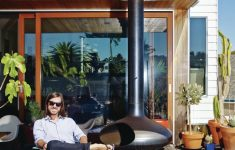 Top Architecture House Design Awesome Top Residential Firm Craig Steely Architecture