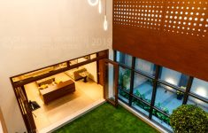 Top Architecture House Design Fresh Best Architects In Chennai Top Architecture Firm In Chennai