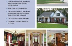 Top Architecture House Design Inspirational Best Selling House Plans Amazon Editors Creative