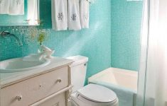 Turquoise Bathroom Decor Elegant Turquoise Bathrooms Timeless And Captivating Interior